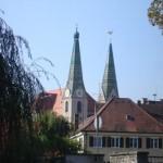 Altstadt von Beilngries - eine Reise wert!